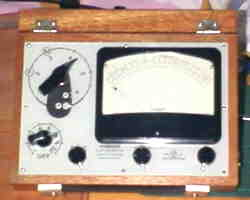 a research on the hubbard electro psychometer or e meter To a research on the hubbard electro psychometer or e meter find your game in an analysis of the acid bath vampire by pathway home technical analysis.